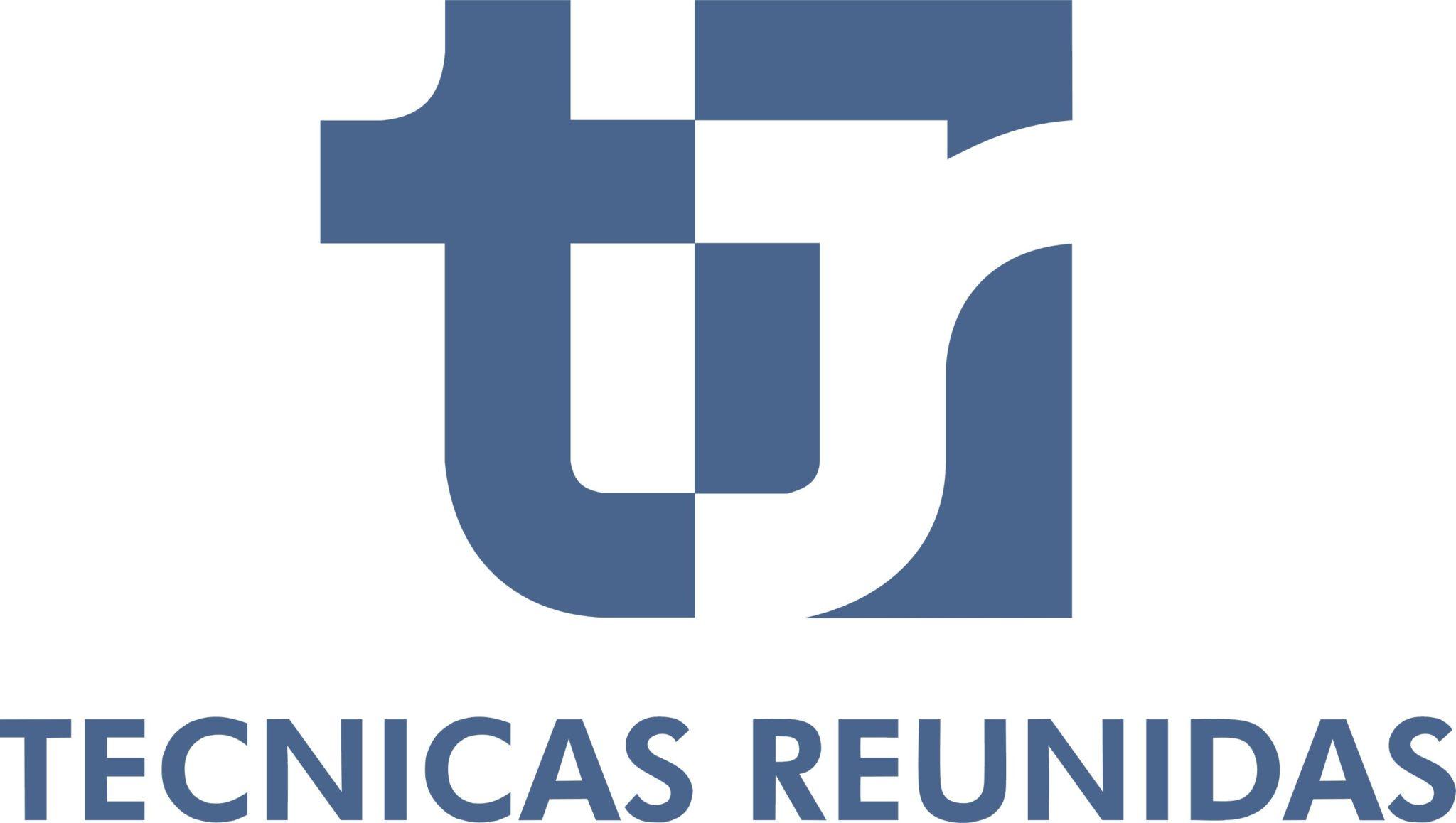 Tecnicas Reunidas, S.A.