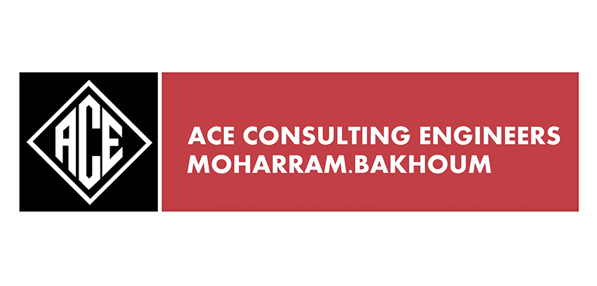 Arab Consulting Engineers ( Moharram-Bakhoum)