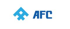 AF Construction LLC