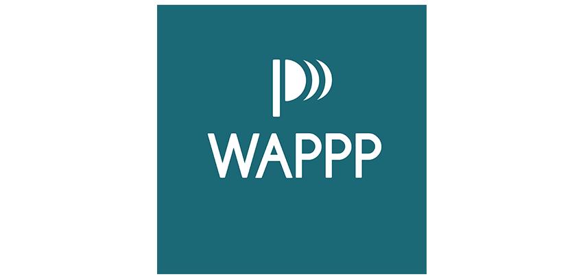 WAPPP
