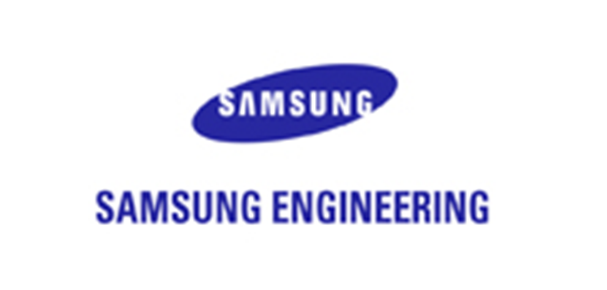 Samsung Engineering Co